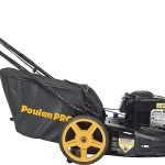 Poulan Pro 961420127 PR625Y22RHP<br>Mower with 22-Inch Deck
