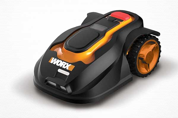 How Much Horsepower Does Your Lawnmower Need? It's Quite Easy